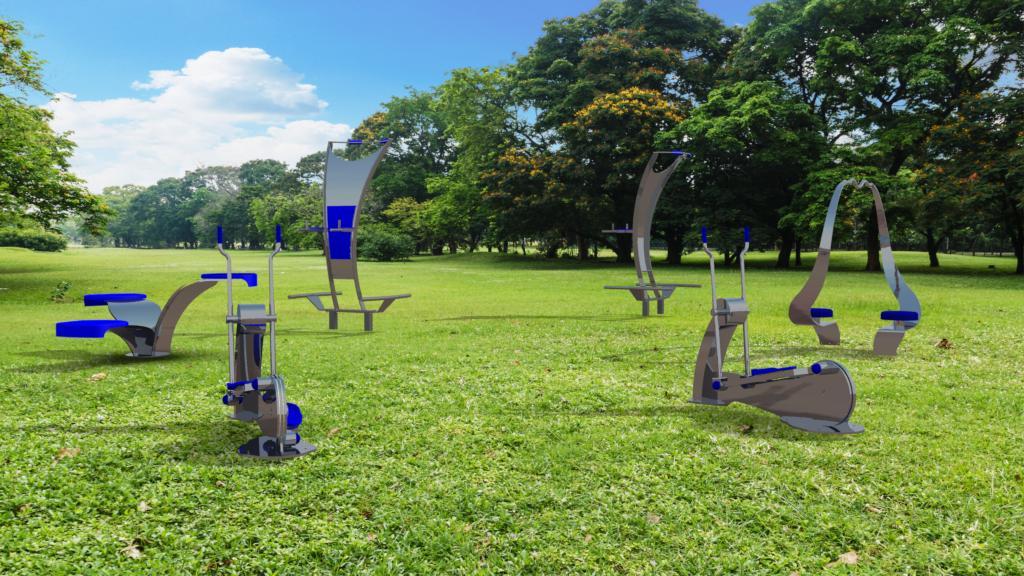 parc-public